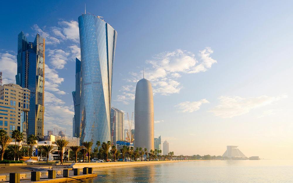 Qatar Airways povećava broj letova iz Beograda Doha