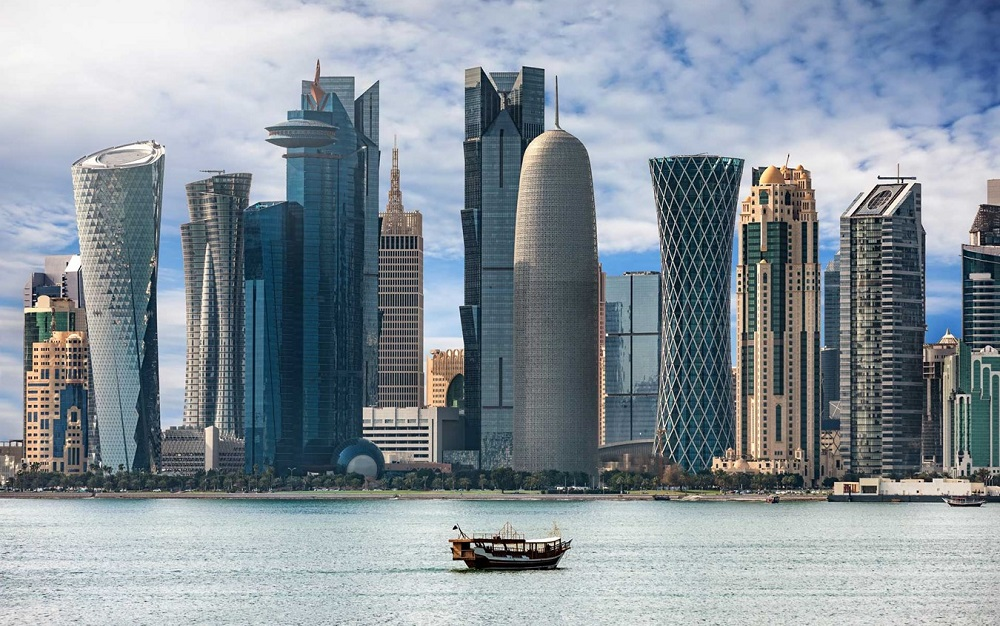 Qatar Airways povećava broj letova ka regionu