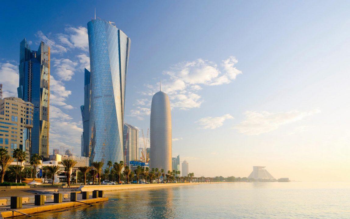 Qatar Airways povezuje Dubrovnik i Dohu tokom leta