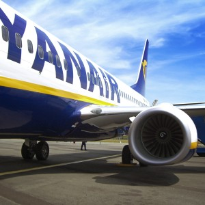 Najpovoljnije cene avio karata Temišvar Milano Bergamo