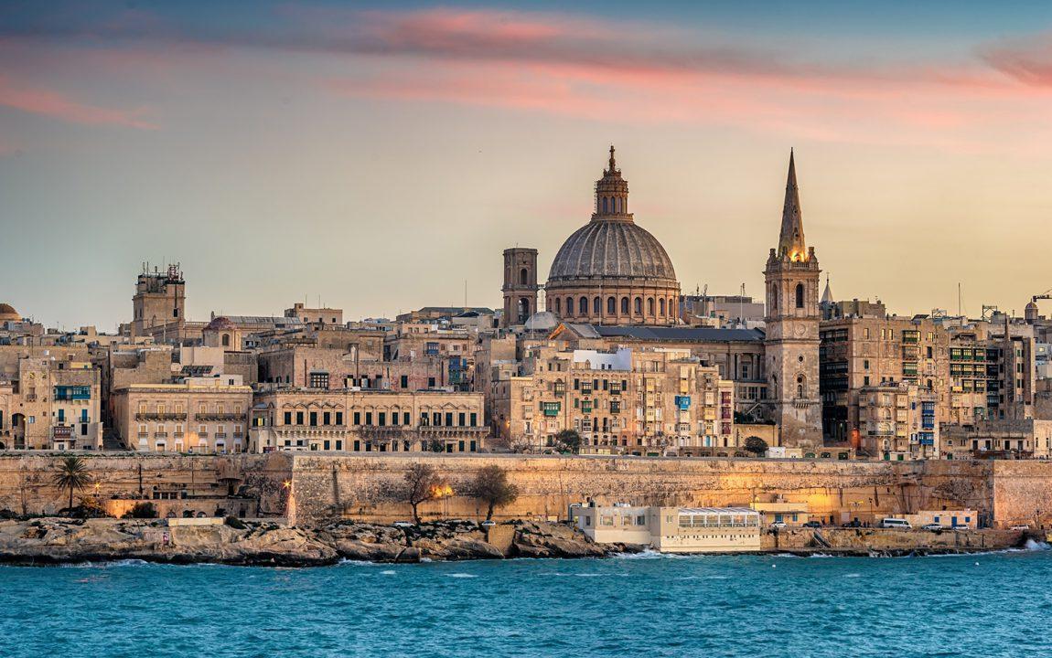 Ryanair u Nišu od avgusta, promocija za Maltu i Berlin u toku