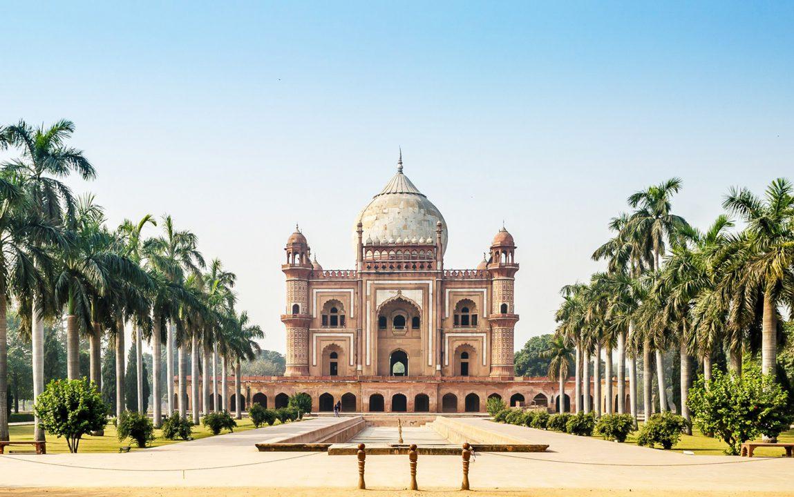 SWISS - Promotivna ponuda za Aziju Indija avio karte