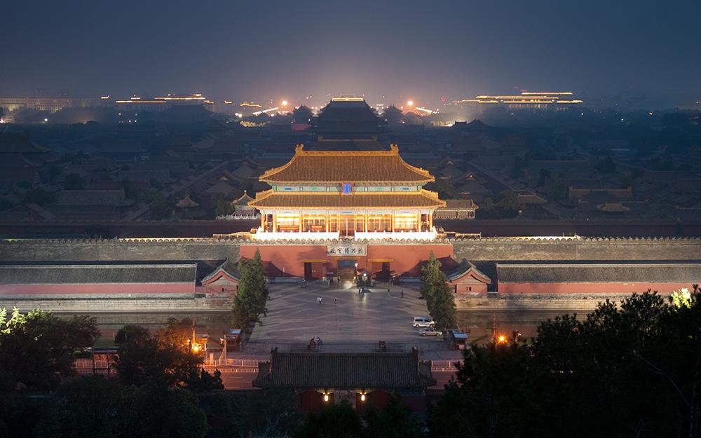 SWISS - Promotivna ponuda za Aziju Peking mart 2019