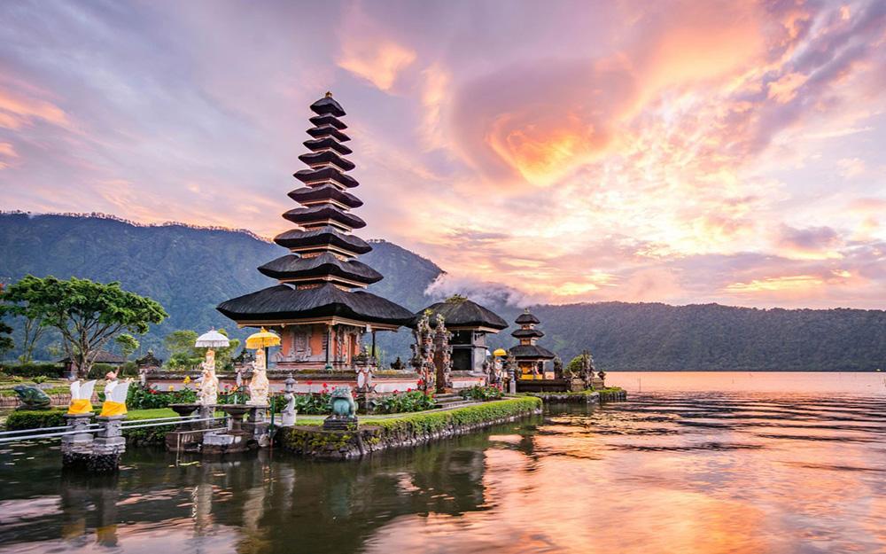 Singapore Airlines - Povoljni letovi za Indoneziju septembar 2018
