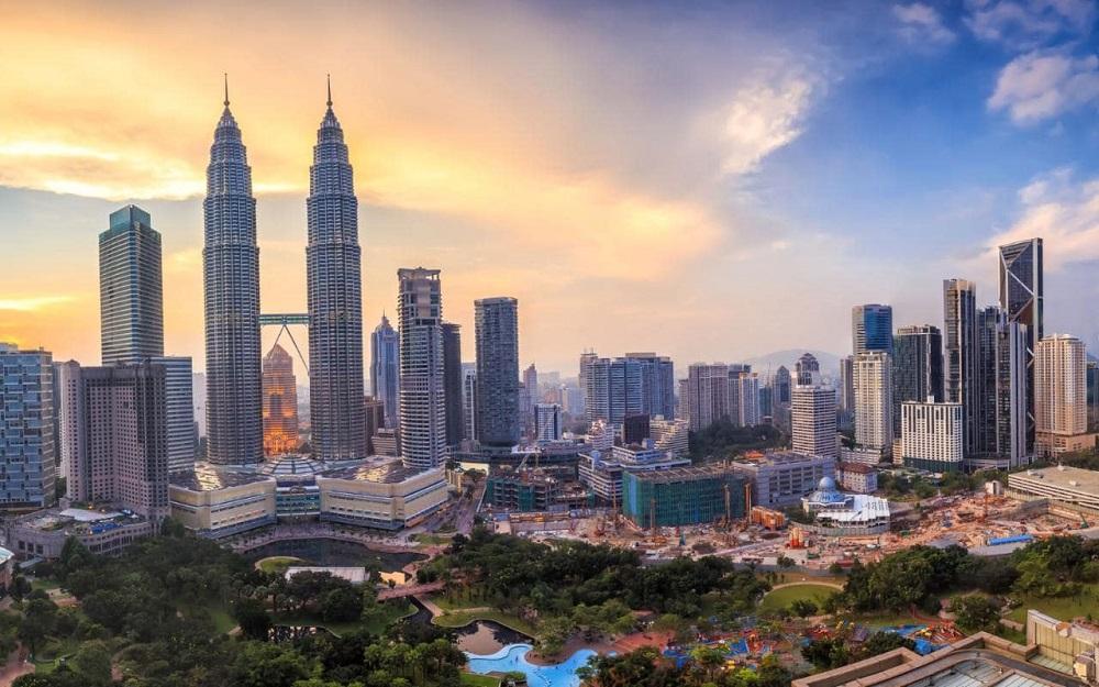 Singapore Airlines - Velika promotivna akcija za Aziju i Australiju Kuala Lumpur