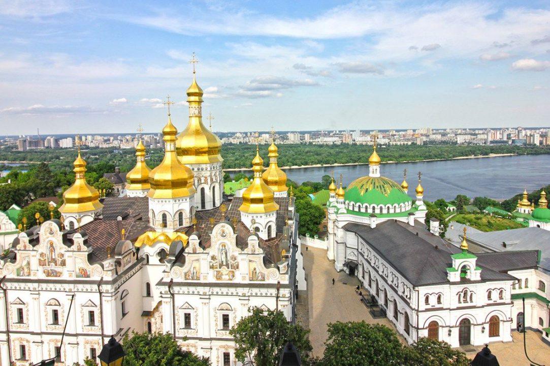 SkyUp Airlines pokreće liniju Beograd Kijev