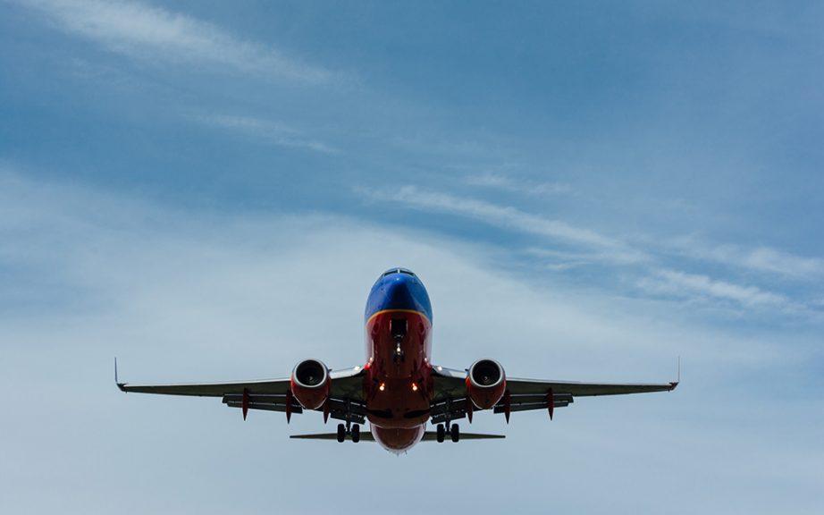Šta nam avio kompanije ne govore o našem letu