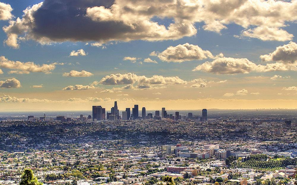 Swiss - Promotivne cene za devet svetskih destinacija Los Angeles