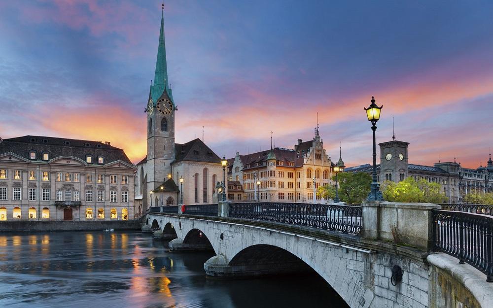 Swiss povecava broj letova iz Srbije