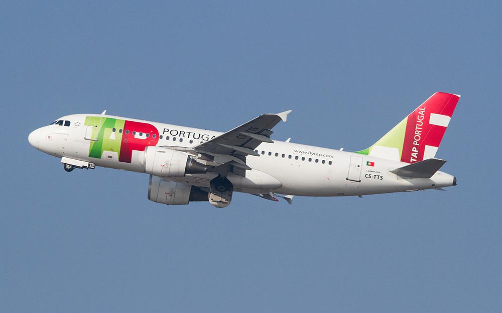 Tap Portugal low cost avio kompanija