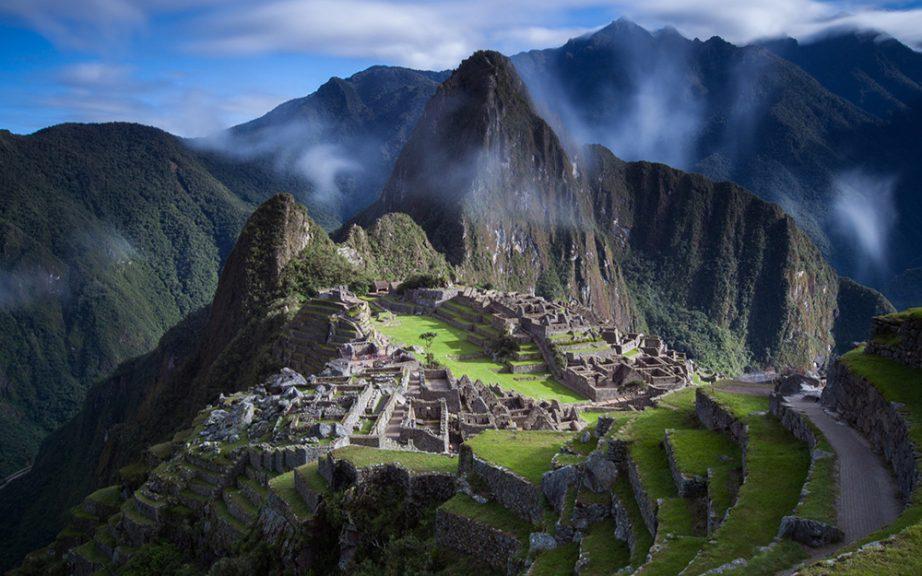 Top 10 mesta na svetu koja nisu na vašoj listi, a trebalo bi