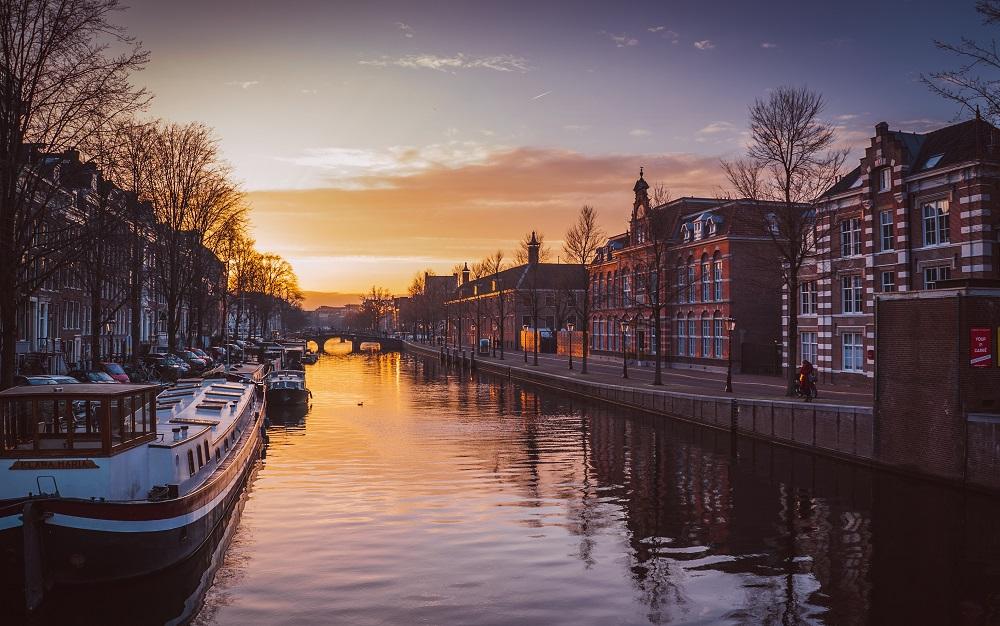 Transavia Beograd Amsterdam sest letova nedeljno 2017