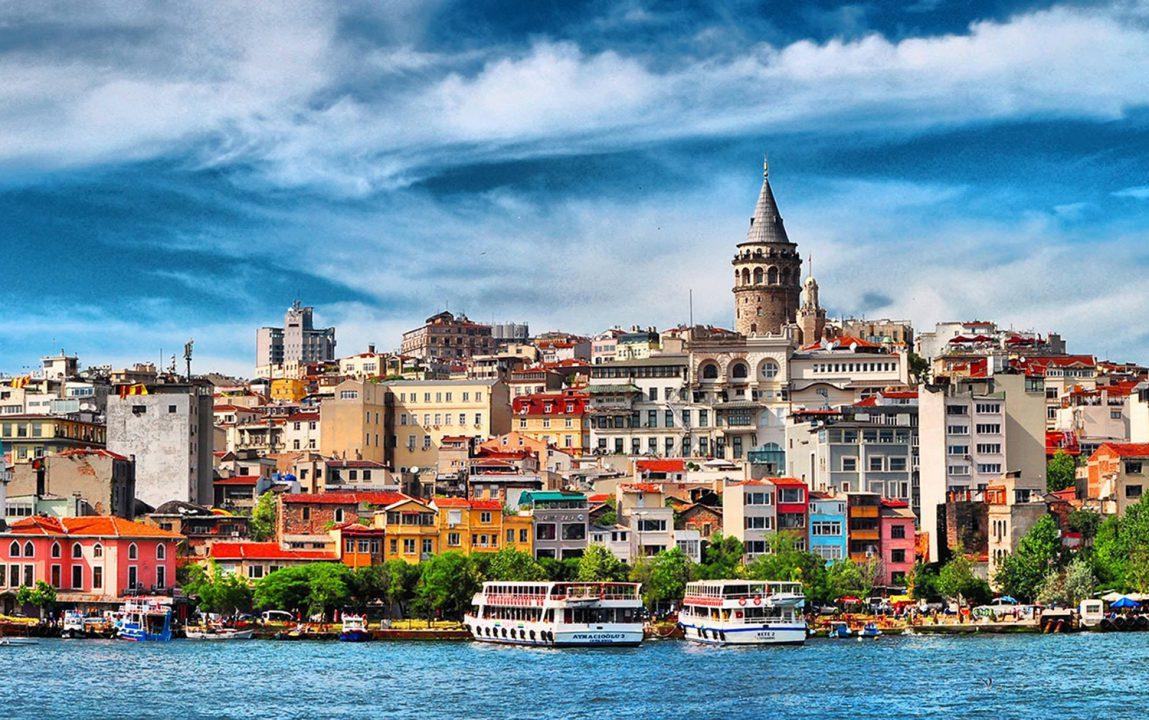 Turkish Airlines - Od 21 juna ponovo letovi na liniji Beograd Istanbul