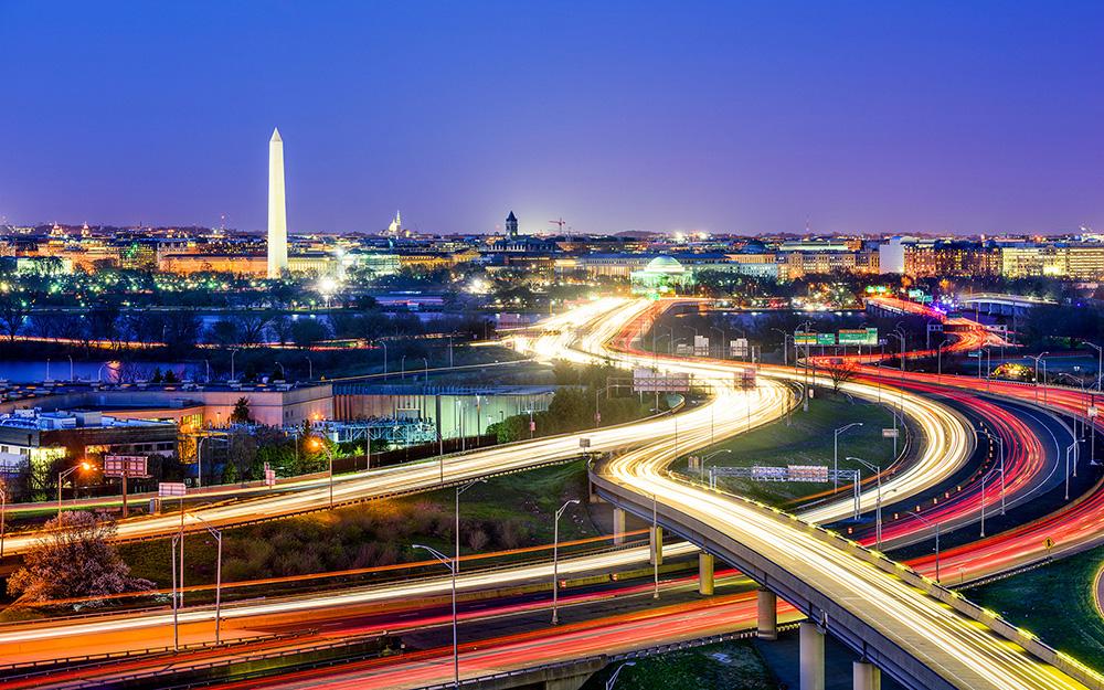 Turkish Airlines - Povoljne avio karte za SAD i Kanadu Washington DC