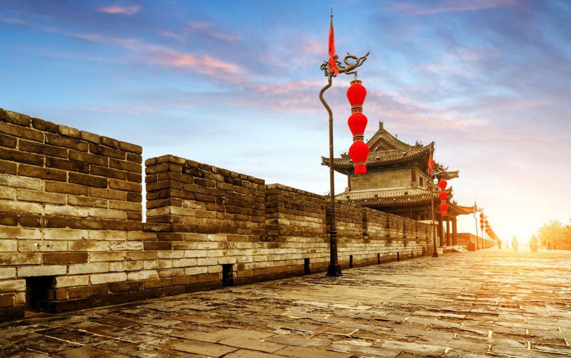 Turkish Airlines pokreće liniju za Xian
