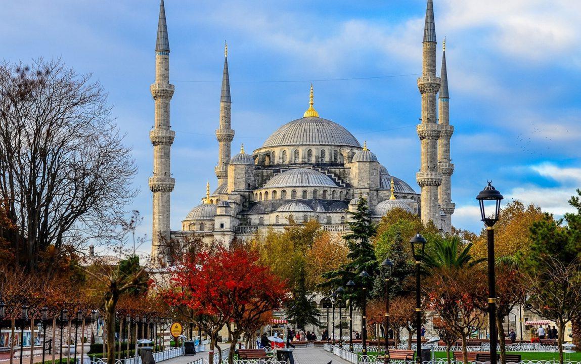 Turkish Airlines promotivna ponuda za Istanbul