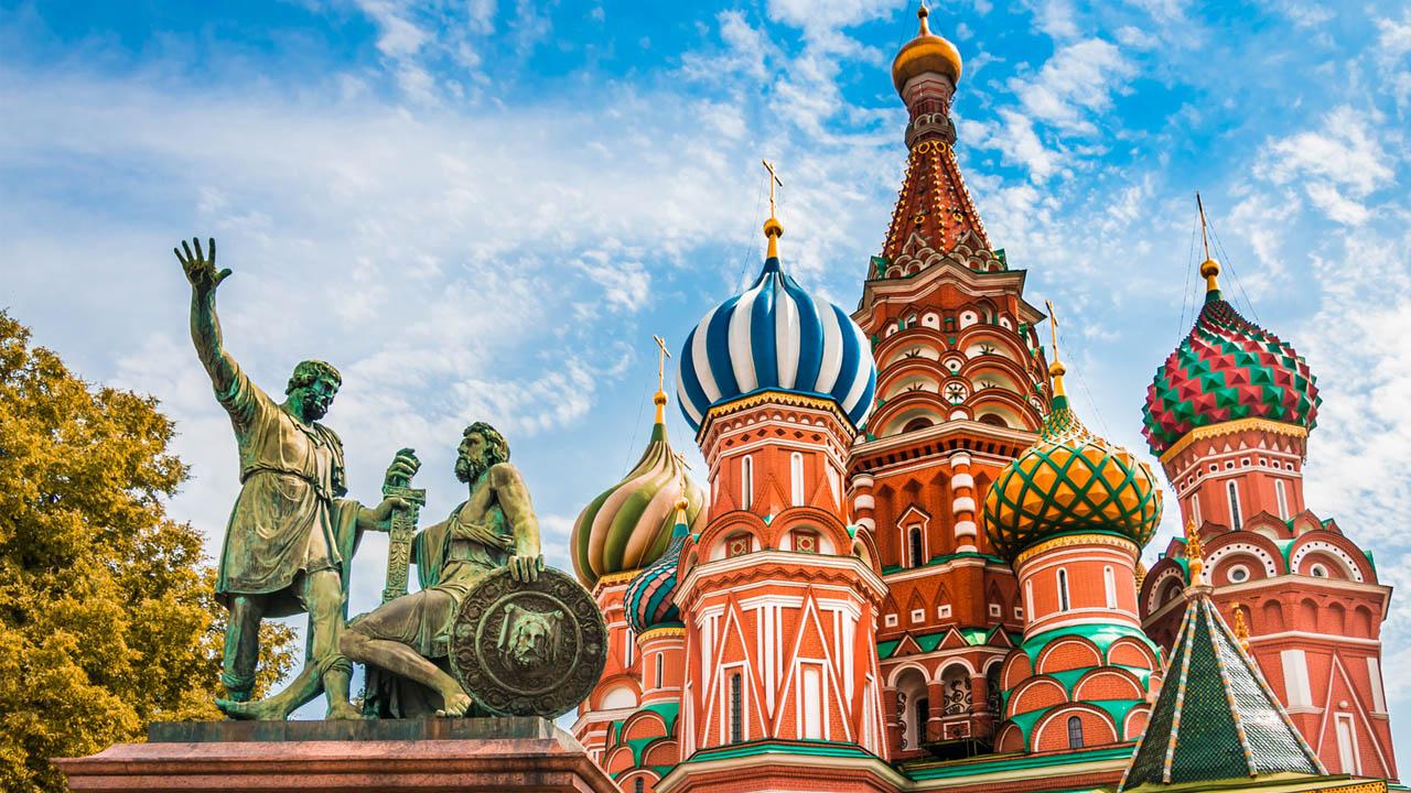 Ural Airlines planira da pokrene letove na pet linija iz Beograda