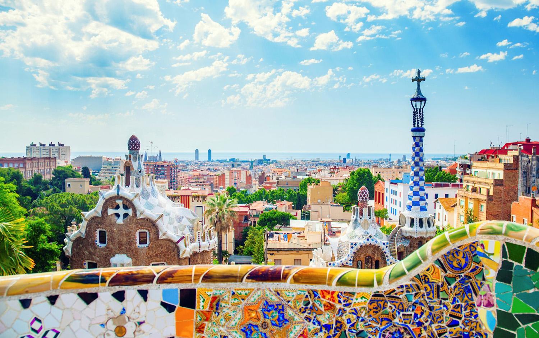 Vueling - 20 posto popusta na sve avio karte za Barselonu