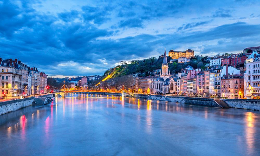 Wizz Air od subote pokreće letove iz Beograda za Lion
