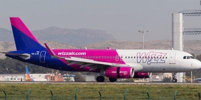 Wizz Air promo popust snizene cene 18 maj