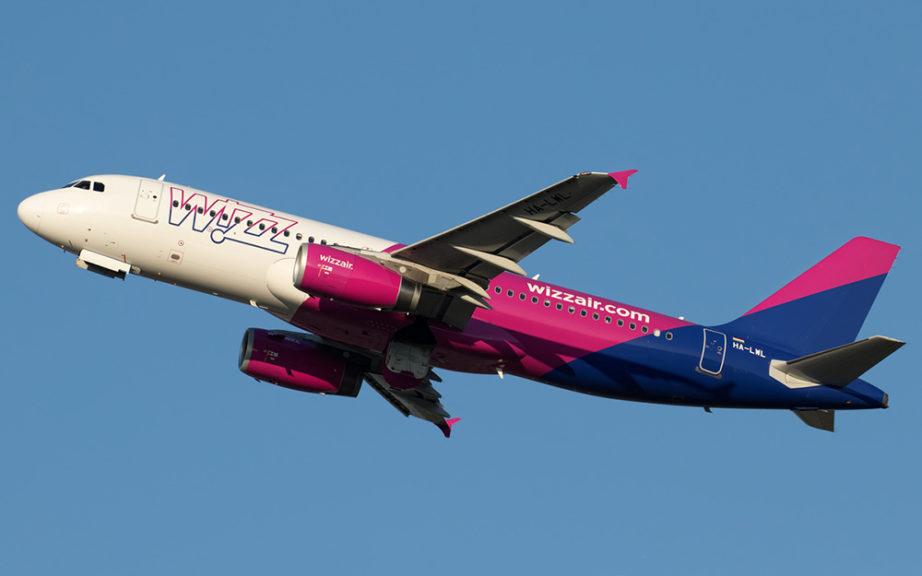 Wizz Air uvodi direktnu liniju Beograd Lion | Play Travel