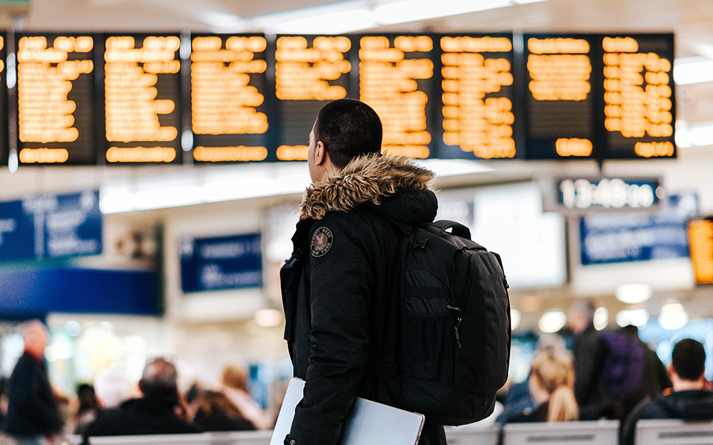Za ulazak u Šengensku zonu iz regiona biće potrebna dozvola