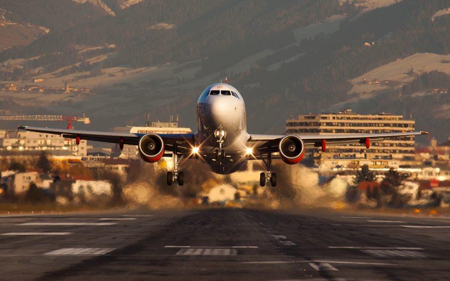 Zanimljivosti u svetu letenja